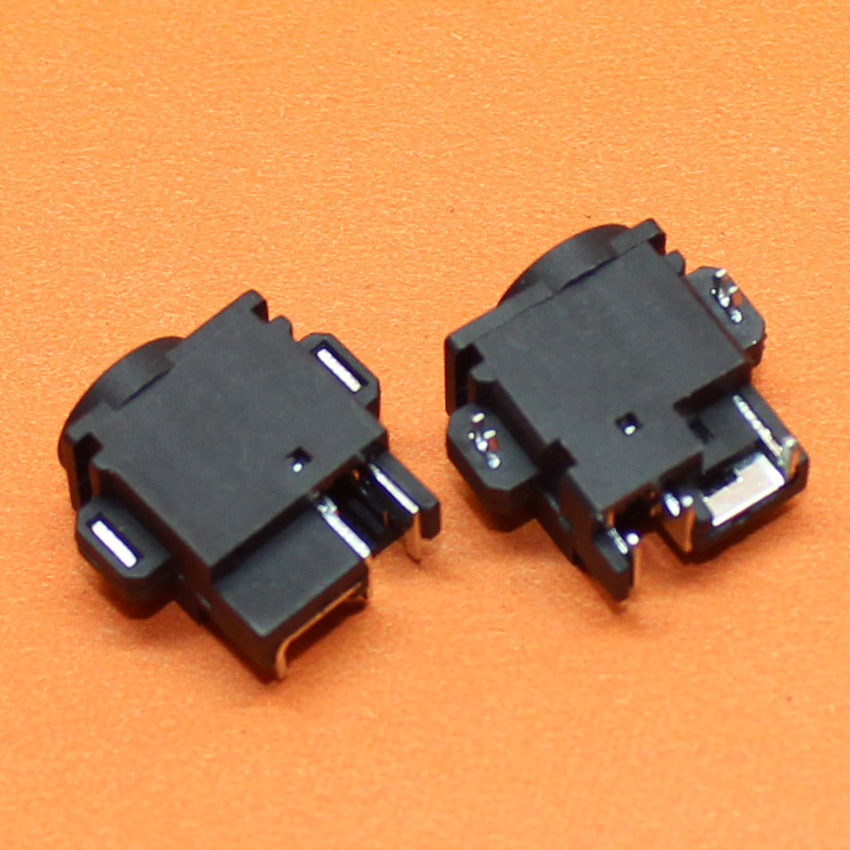 30pcs/lot New Laptop DC Power Connector DC Jack For Samsung R510 R560 R60 R60 plus R70 R610(China (Mainland))