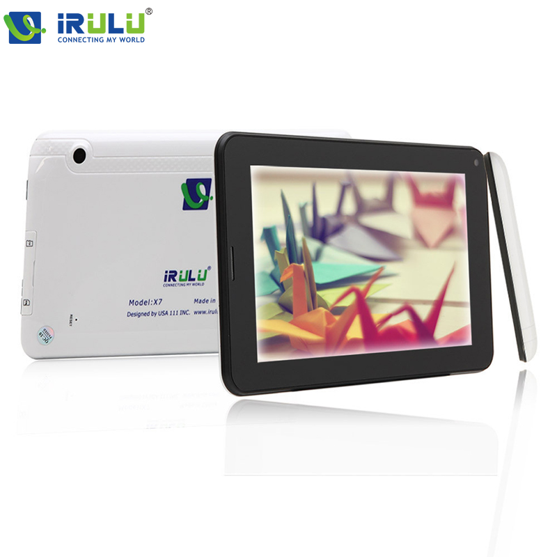 have tried buy colorfly g808 3g quad core gsm gps 1280x800 android 4 2 tablet pc 8 inch ips bluetooth 8gb the search engines