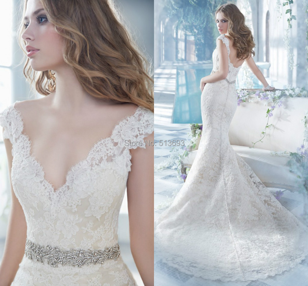Compare Prices on Latest Bridal Gown- Online Shopping/Buy Low ...