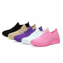 Weimostar New yeezy Shoes Sport Shoes Woman Breathable Flywire sneakers women Outdoor Walking Jogging Rinning Shoes For Female(China (Mainland))