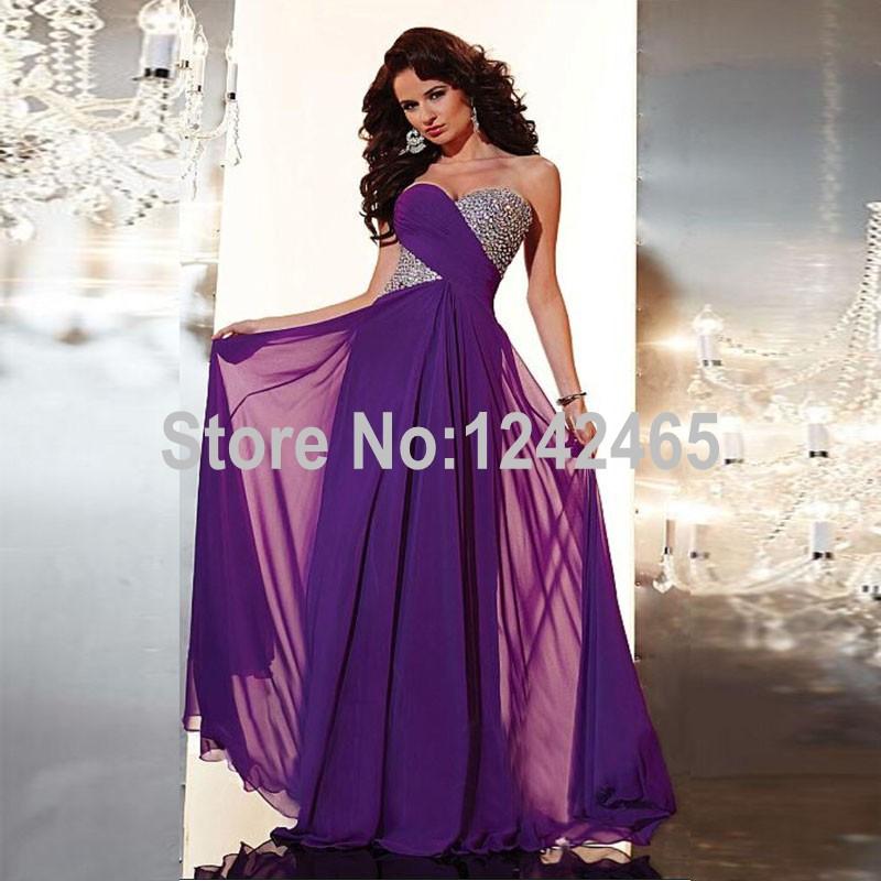 Evening Dresses Designer Discount - Plus Size Dresses