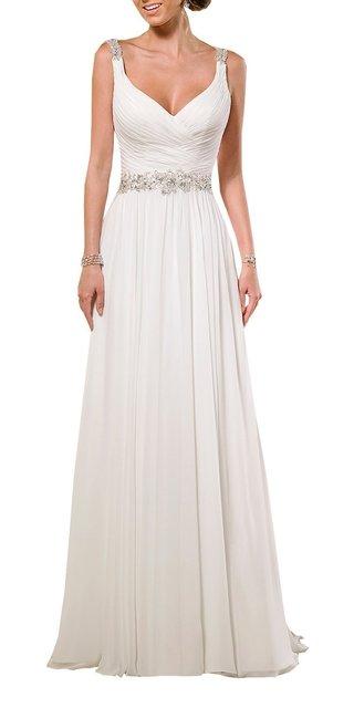 http://g03.a.alicdn.com/kf/HTB1iZvzJpXXXXXdXpXXq6xXFXXXx/V-Neck-Shoulder-Straps-Soft-Ruching-Chiffon-Wedding-Gown.jpg_640x640.jpg