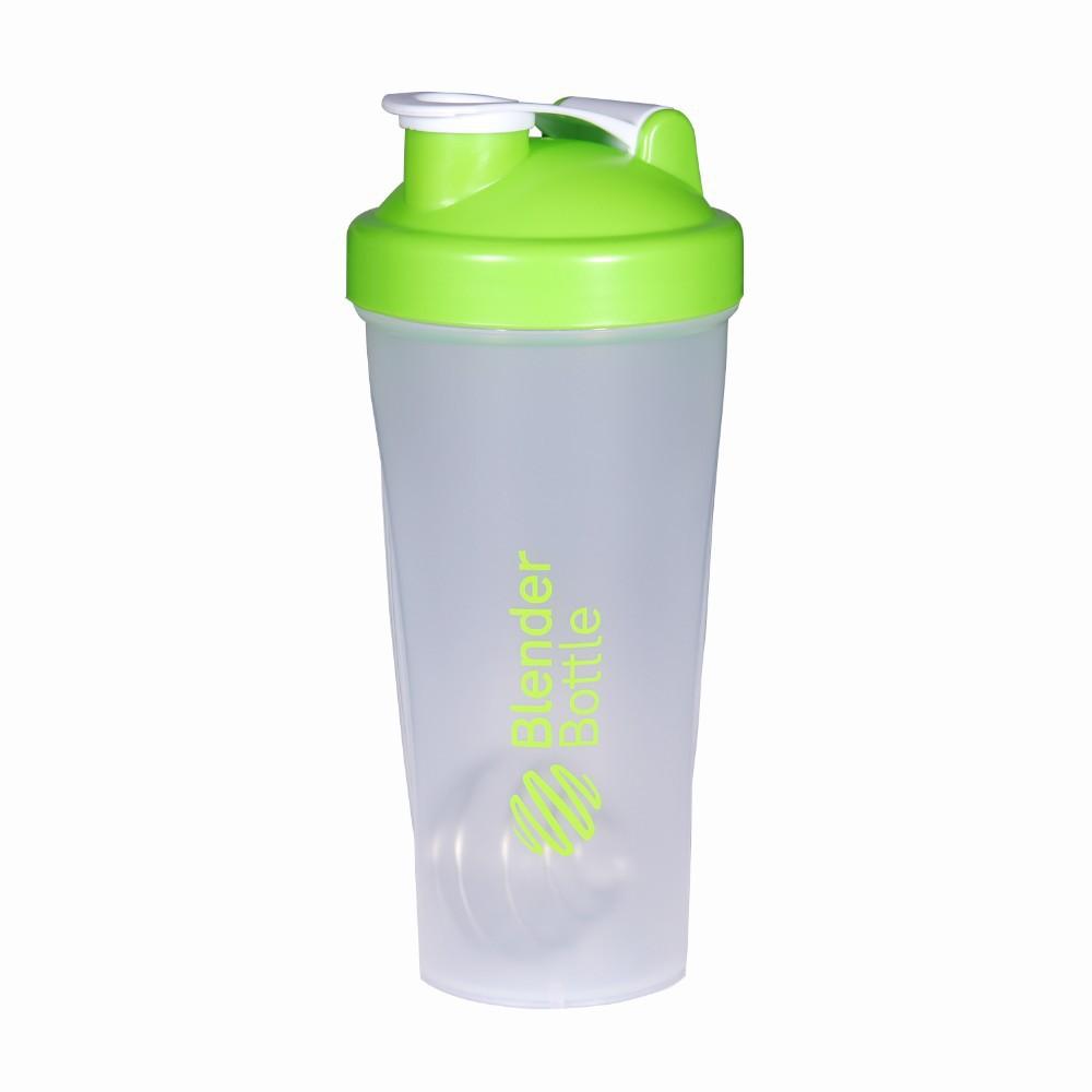 Smart Shaker Bottle Smart Shaker Cup Protein