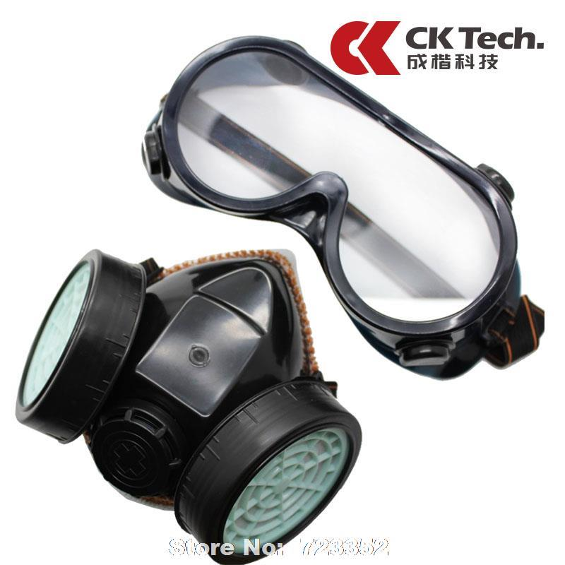 "multicolor ""green rubber\"" dust mask dust mask industrial dust protective masks against dust(China (Mainland))"