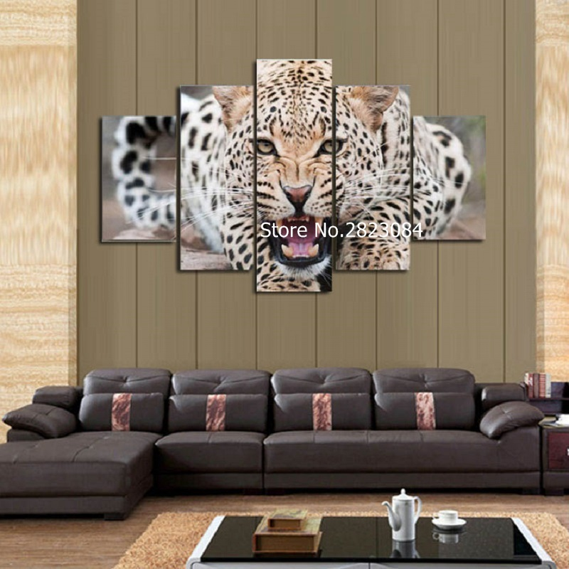 Online kopen wholesale art deco schilderijen koop uit china art deco schilderijen koop - Modulaire muur ...