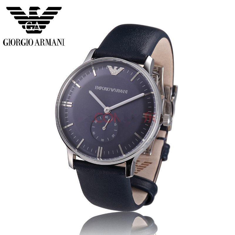Reloj Cartier Aliexpress
