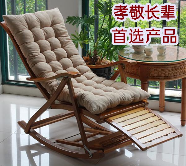Плетеные кресла с подушками на балкон. - балконный блок - ка.