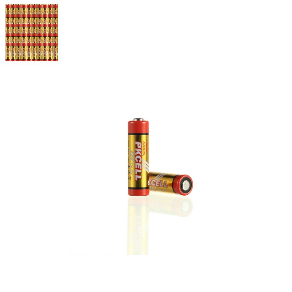 30Pcs 12V  27A Super Alkaline Battery  For MP3,Toys,Walkman etc<br><br>Aliexpress