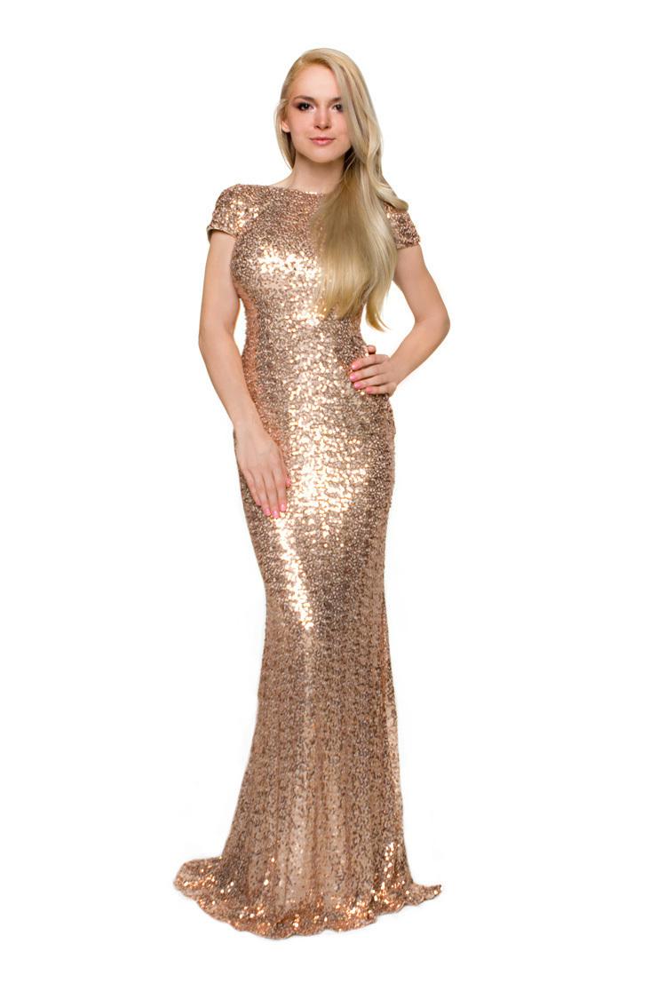Gold Formal Dresses For Cheap Dress Online Uk