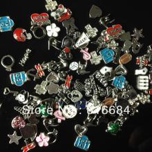 Чары  от zmzy jewelry, материал Кристалл артикул 1737505992