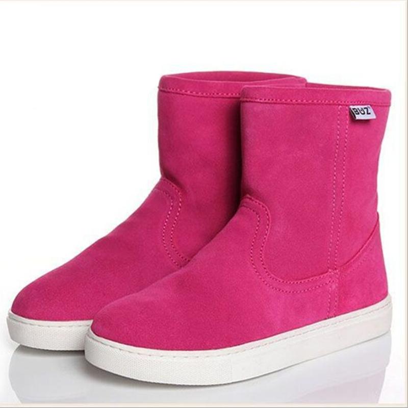 Обувь ком калуга
