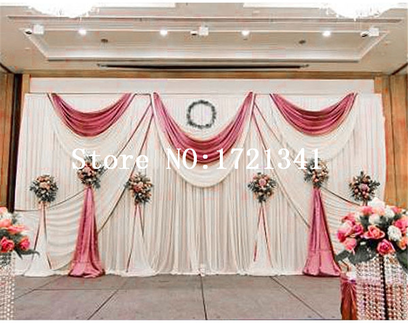 Events decorations mandap backdrops wedding decoration for Backdrops wedding decoration
