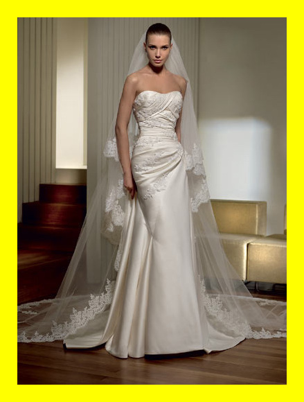 Tropical Wedding Dresses Cheap Short White Dress Chinese