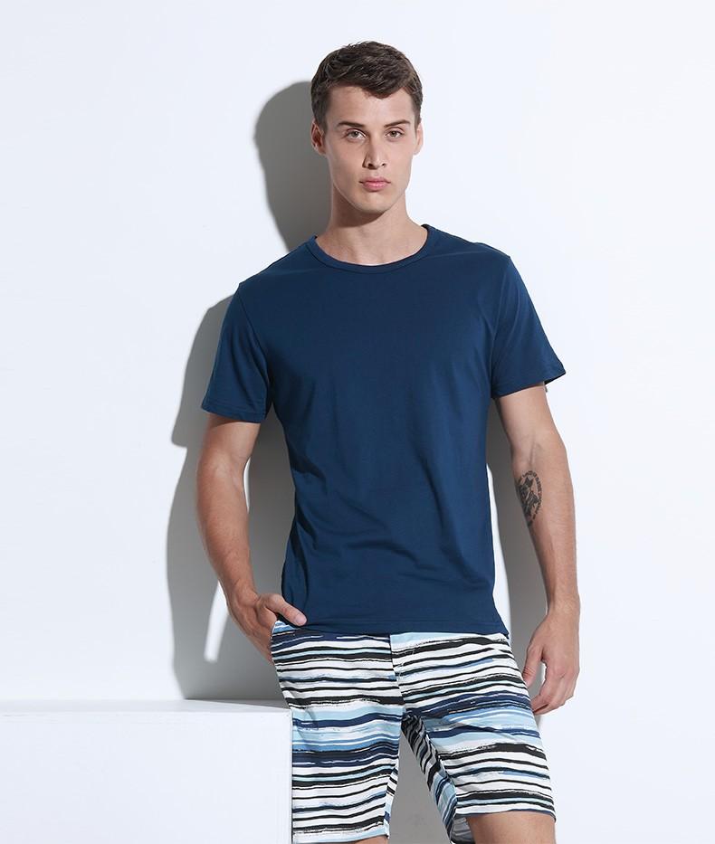 HTB1icQHIXXXXXc2XXXXq6xXFXXXN - Pioneer Camp t shirt men brand clothing summer solid t-shirt male casual tshirt fashion mens short sleeve plus size 4XL
