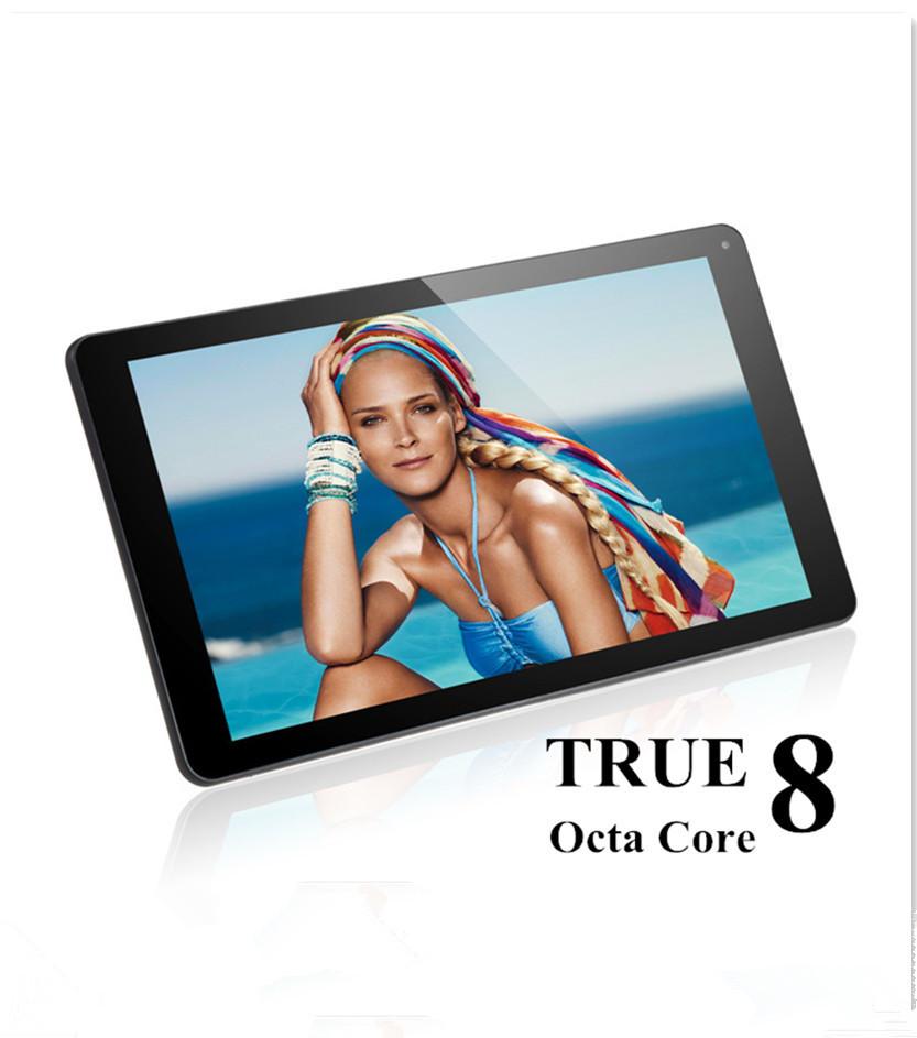 10.1 inch Alliwinner A83 Octa Core Tablet PC Android 4.4 2GB+16GB Ultra Slim HDMI Bluetooth GPS Dual Camera Flashlight Cheapest(China (Mainland))