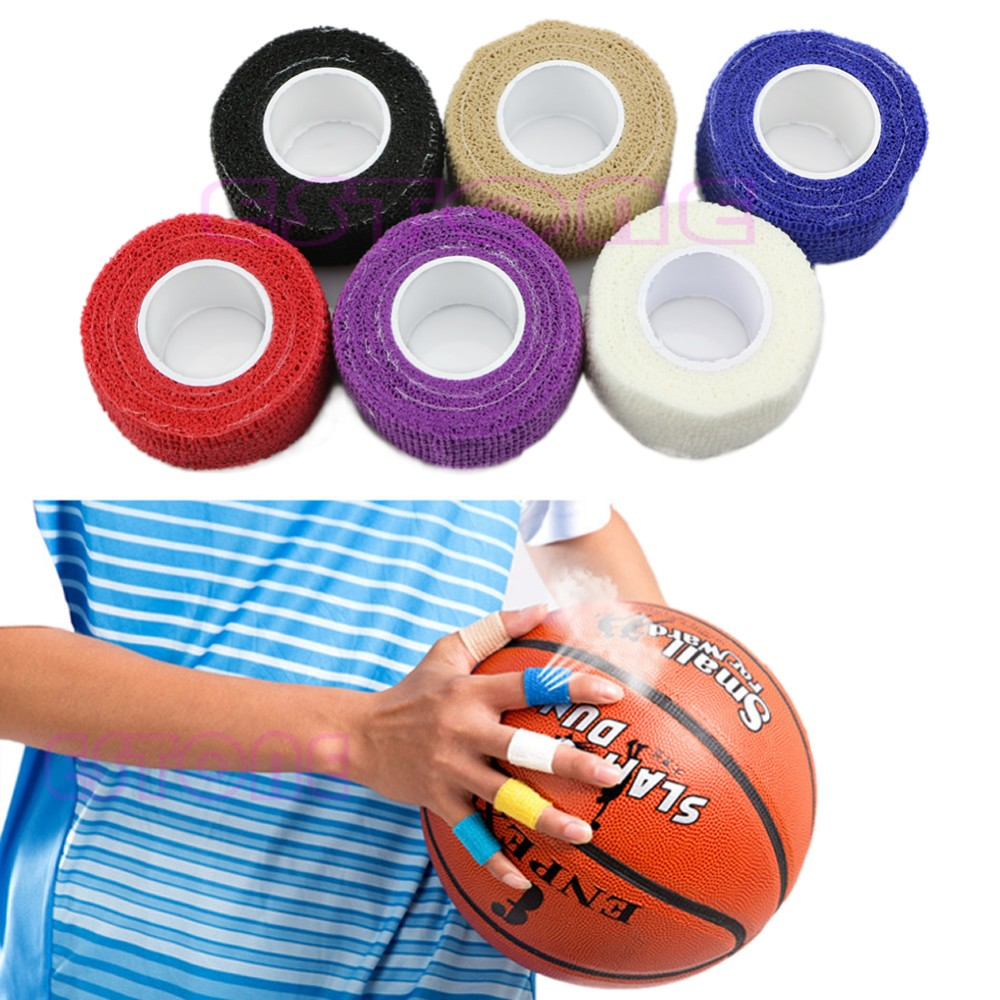 New 1 Roll Kinesiology Muscle Care Fitness Athletic Safety Sport Health Tape  New 1 Roll Kinesiology Muscle Care Fitness Athletic Safety Sport Health Tape  New 1 Roll Kinesiology Muscle Care Fitness Athletic Safety Sport Health Tape  New 1 Roll Kinesiology Muscle Care Fitness Athletic Safety Sport Health Tape  New 1 Roll Kinesiology Muscle Care Fitness Athletic Safety Sport Health Tape  New 1 Roll Kinesiology Muscle Care Fitness Athletic Safety Sport Health Tape  New 1 Roll Kinesiology Muscle Care Fitness Athletic Safety Sport Health Tape  New 1 Roll Kinesiology Muscle Care Fitness Athletic Safety Sport Health Tape