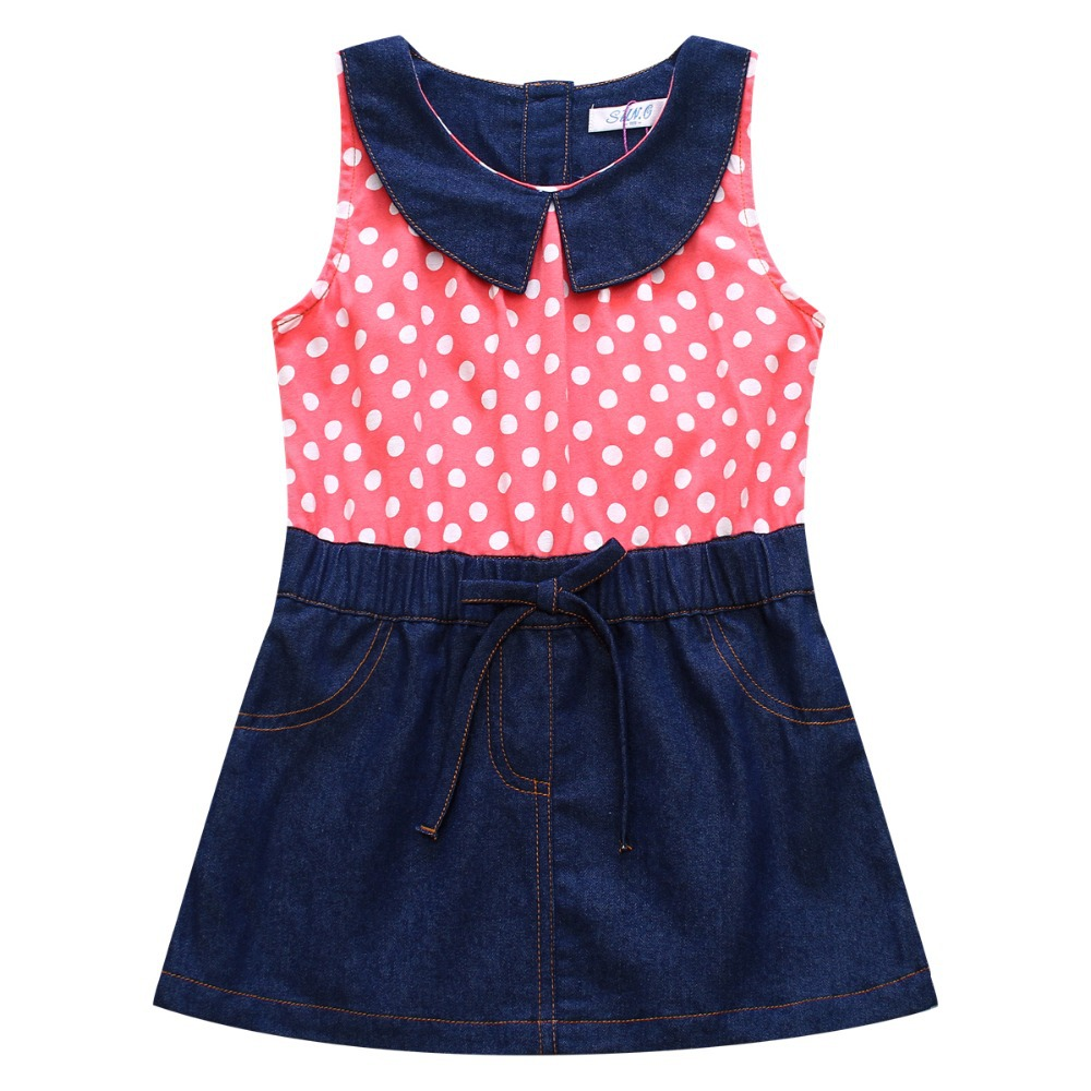 Teen Girl Clothes Online