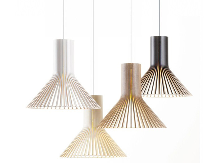 Slaapkamer Lamp Ikea : Slaapkamer lamp ikea. latest full size of ikea slaapkamer moderne
