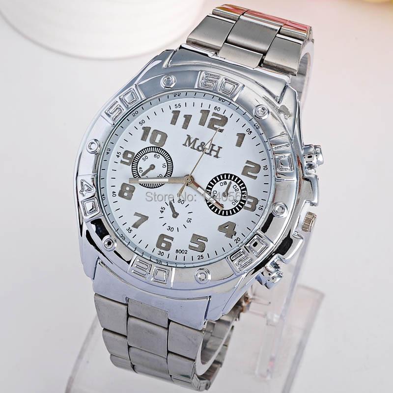 Relojes relogios masculinos 12-MH10-012 daybreak hardlex uhren 2015 damske hodinky orologi di moda relojes relogios db2161