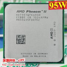 Spedizione gratuita amd phenom ii x6 1055 t 95 w processore cpu 2.8 ghz am3 938 processore a sei core 6 m desktop di cpu scrattered pezzo(China (Mainland))
