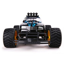 Buy BG1502 High Speed RC Cars 4WD 1/16 Off-road Racing Monster Truck Radio Control Buggy RC Bigfoot Car kids toys for $44.95 in AliExpress store