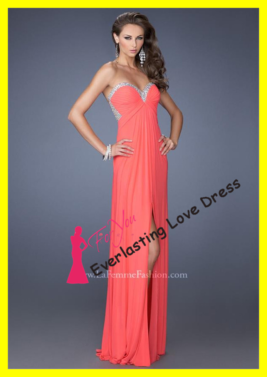 Used Prom Dresses Cheap - Boutique Prom Dresses