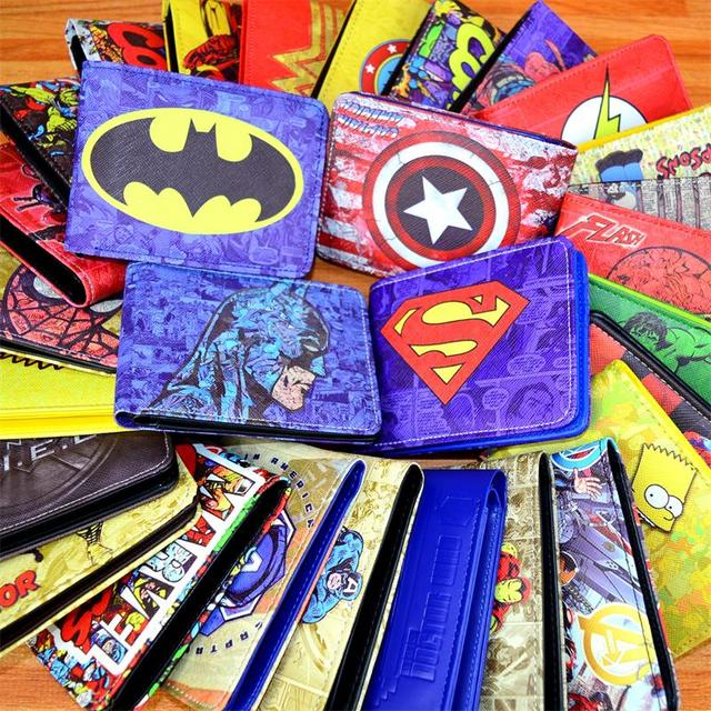 Комиксы DC марвел мстители халк / железный человек тор / капитан америка / супермен ...