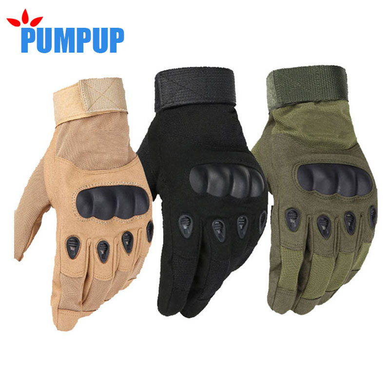 Mechanix Military Tactical Gloves Antiskid Outdoor Cover Finger Mittens Winter Thermal Men Fighting Leather Blackhawk(China (Mainland))