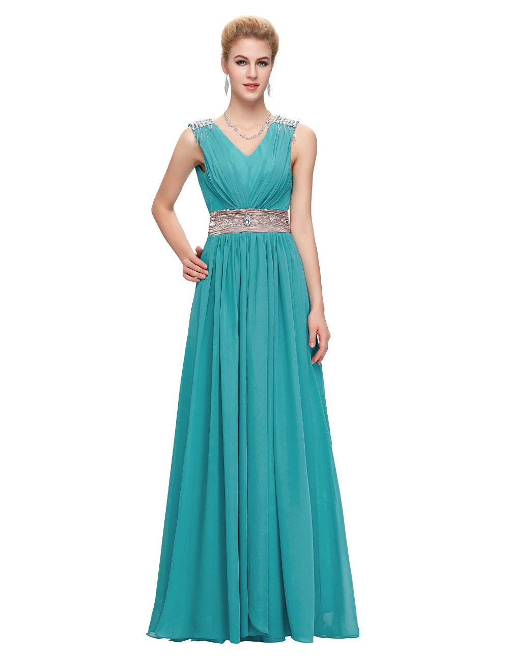Contemporary Mother Of The Bride Dresses Lord And Taylor Pattern ...