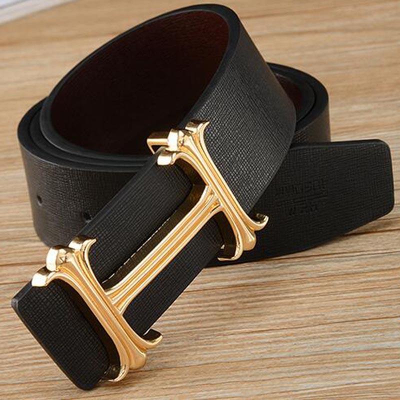 3ce7743a7cd ... purchase gucci belt and ferragamo belt review aliexpress hermes belt  aliexpress ac18f 4a4bf