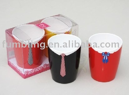 Drinking Cup ; Fashion  Design Cup ; Gift Cup ; Love Mugs