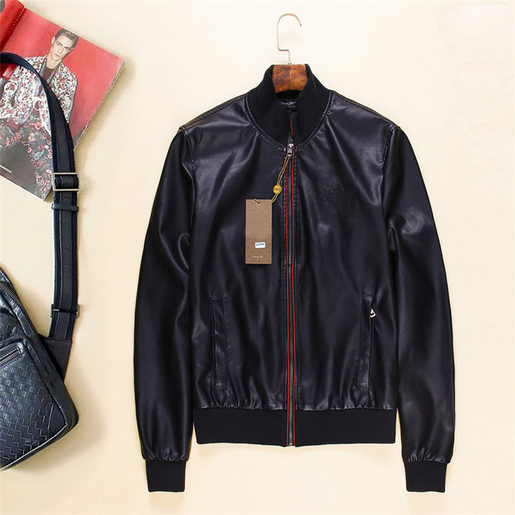 2015 Fashion Winter Famous brand Soft leather jackets Mens Motorcycle Pu Suede Zippers Long Sleeve Coat Male Fur clothes SaleОдежда и ак�е��уары<br><br><br>Aliexpress