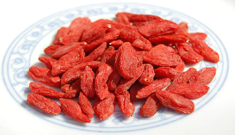 Hot sale Super qinghai medlar goji berries berry energy boost viagra Health Whitening Medlar suplementos universal