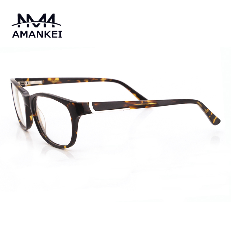 the latest eyeglass frames  Online Get Cheap Latest Glasses Frame -Aliexpress.com
