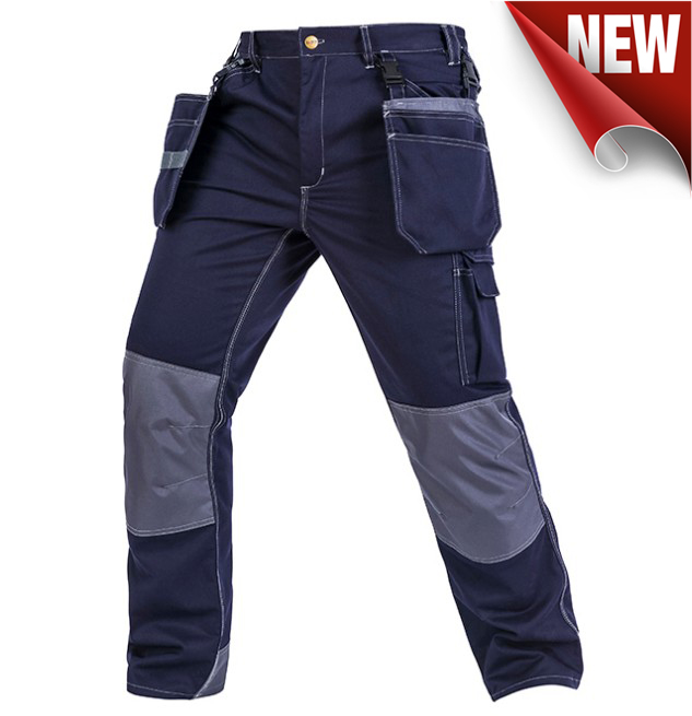 Free shipping New Sale men's cargo - 121.6KB