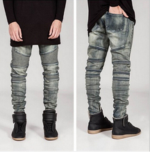 Grey skinny jeans for men online shopping-the world largest grey