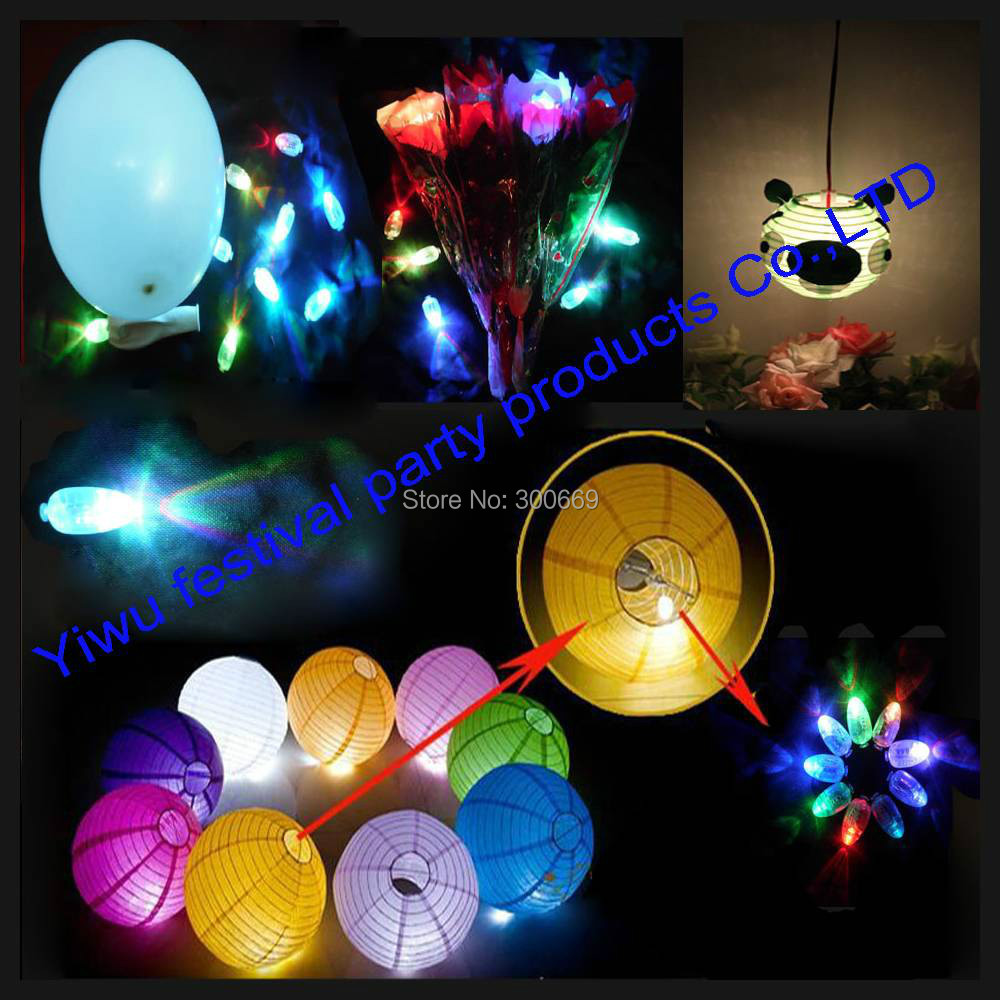 Online buy wholesale sky lantern kit from china