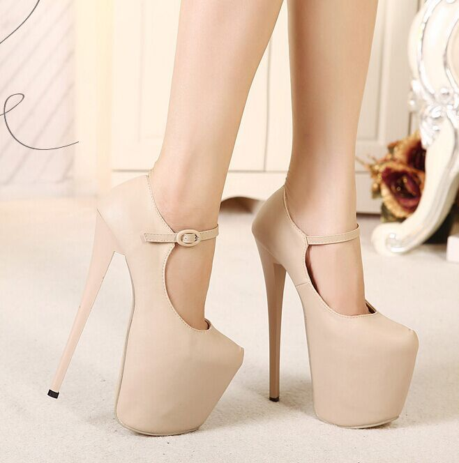 Nude-pumps-women-shoes-19cm-high-heeled-shoes-thin-heels-pumps-sexy-velvet-wedding-party-heels.jpg