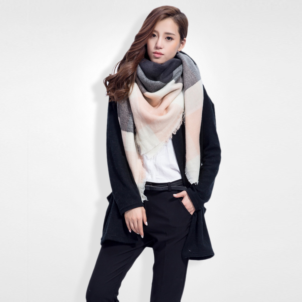 buy wholesale fashion scarves from china fashion