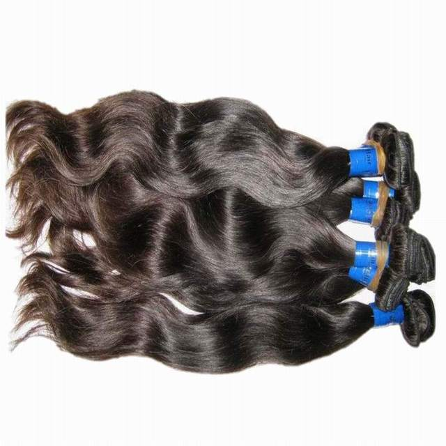 Best WestKiss Virgin Malaysian hair extensions body wave weave 2pcs/lot  Top 7A best wavy hair Rock you !!