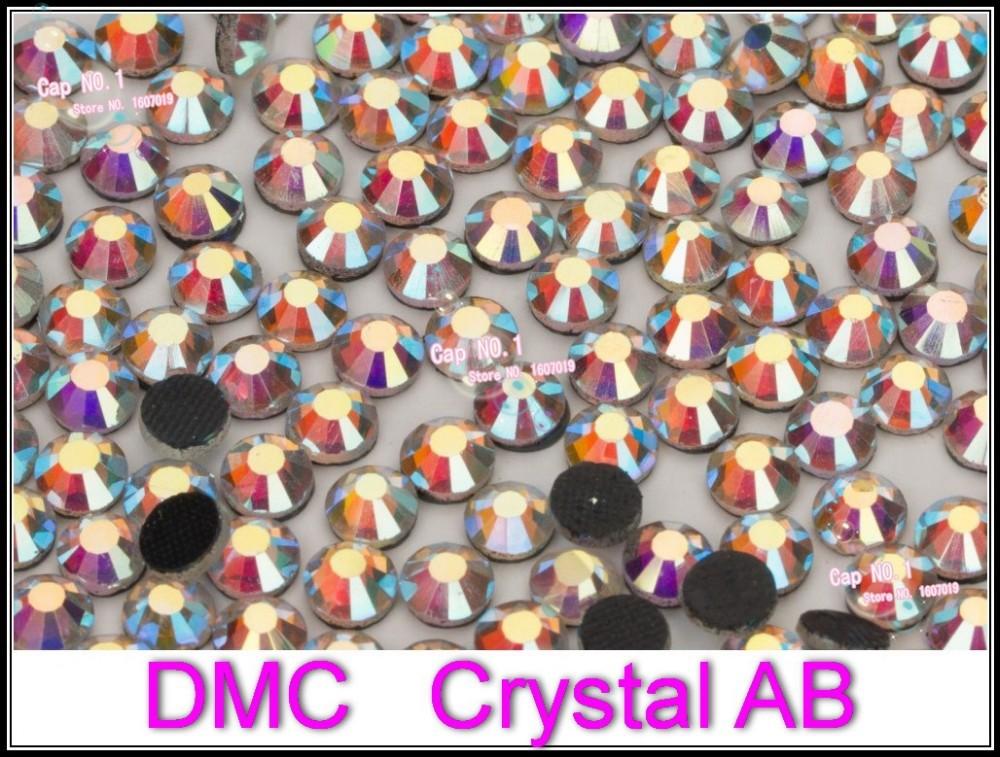 Crystal AB_conew2