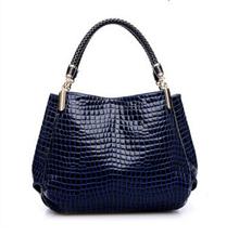 2015 New Fashion Desigual Brand Leather bolsas femininas Women Bags Pattern Handbag Shoulder Bag Female Tote