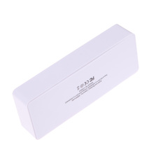 Best Seller 2x 18650 USB Mobile Power Bank Battery Charger Box Case DIY Kit Free Shipping