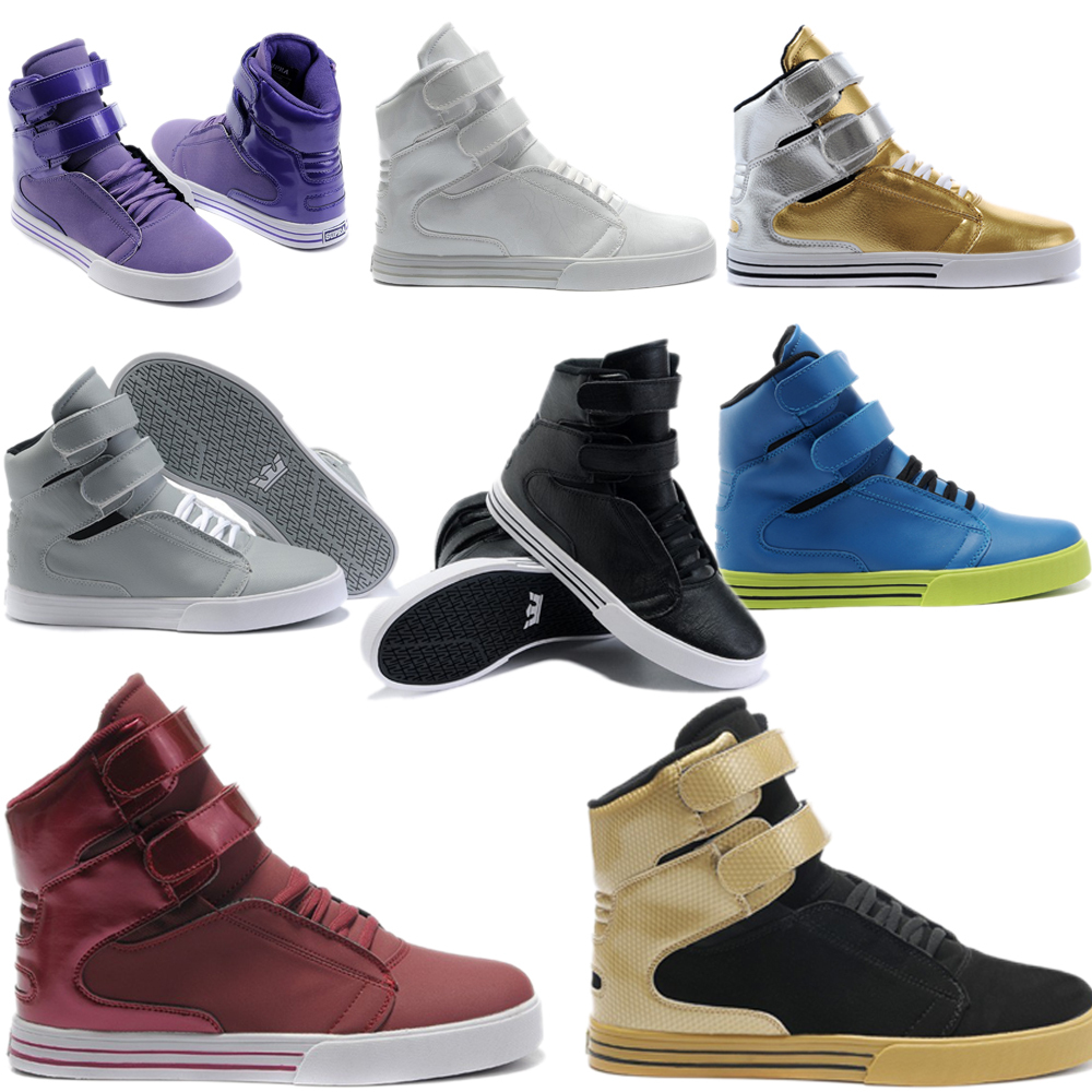 new justin bieber shoes hip hop shoes