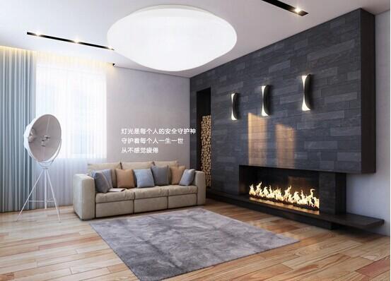 Aliexpress.com : 신뢰할수 있는 천장 조명 공급업체LED Lighting ...