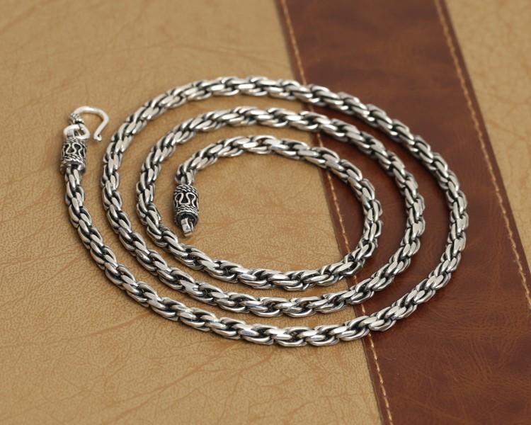 necklace031a