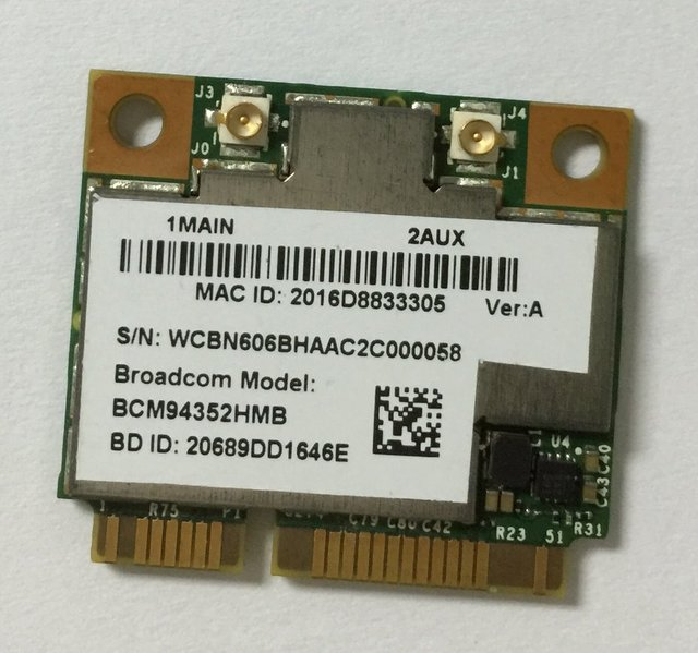 Lenovo Wireless Adapter Driver Windows 10
