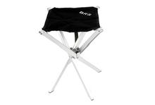 Отдых на природе стул складной стул стул Urltralight мини складной стул BRS-D2