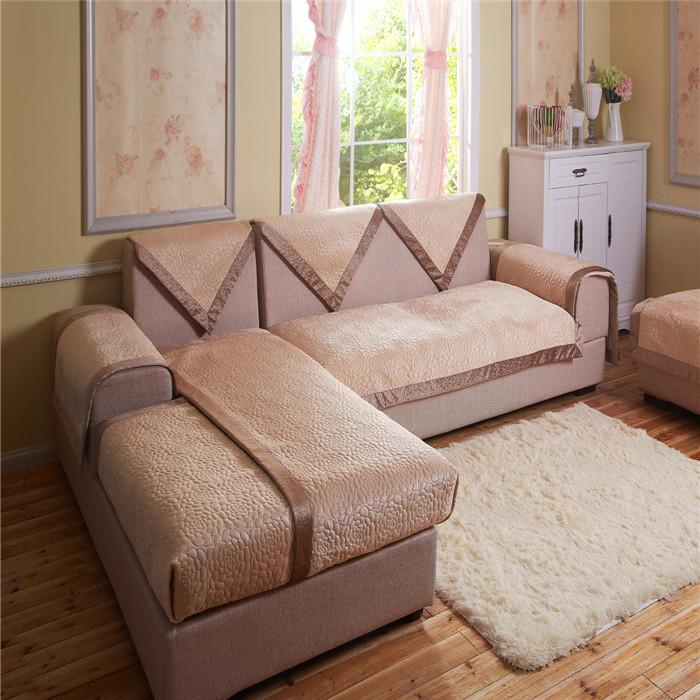 Накидка для дивана DreamBox 2015  cover sofa dreambox 800 hd крайот