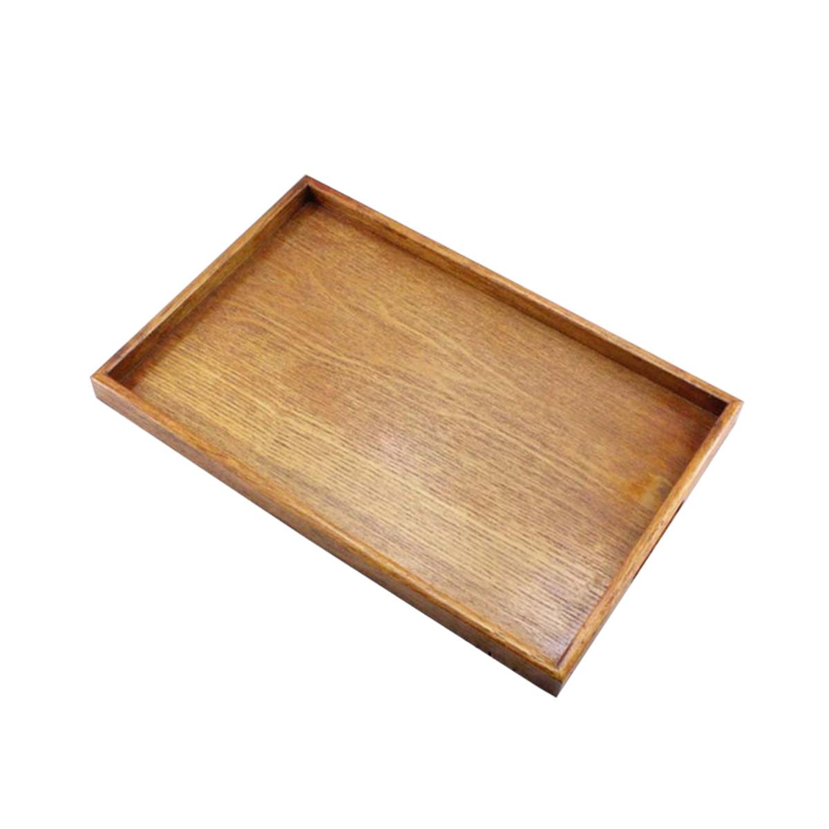 Achetez En Gros Vaisselle Jetable En Bambou En Ligne Des
